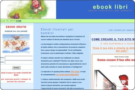 http://www.ebooklibri.com/index.html