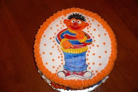 Character Cakes   Melissas Simply Sweet   Custom Bake Shop