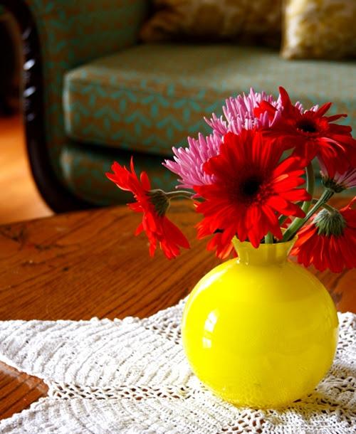 friendly.flowers
