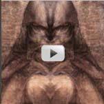 Πρόσωπο του Θεού: Σχήμα 2