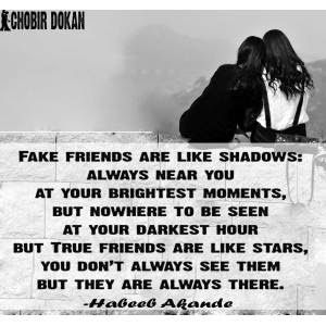 Precious Sayings Bad Friend Quotes Facebook Facebook About Bad