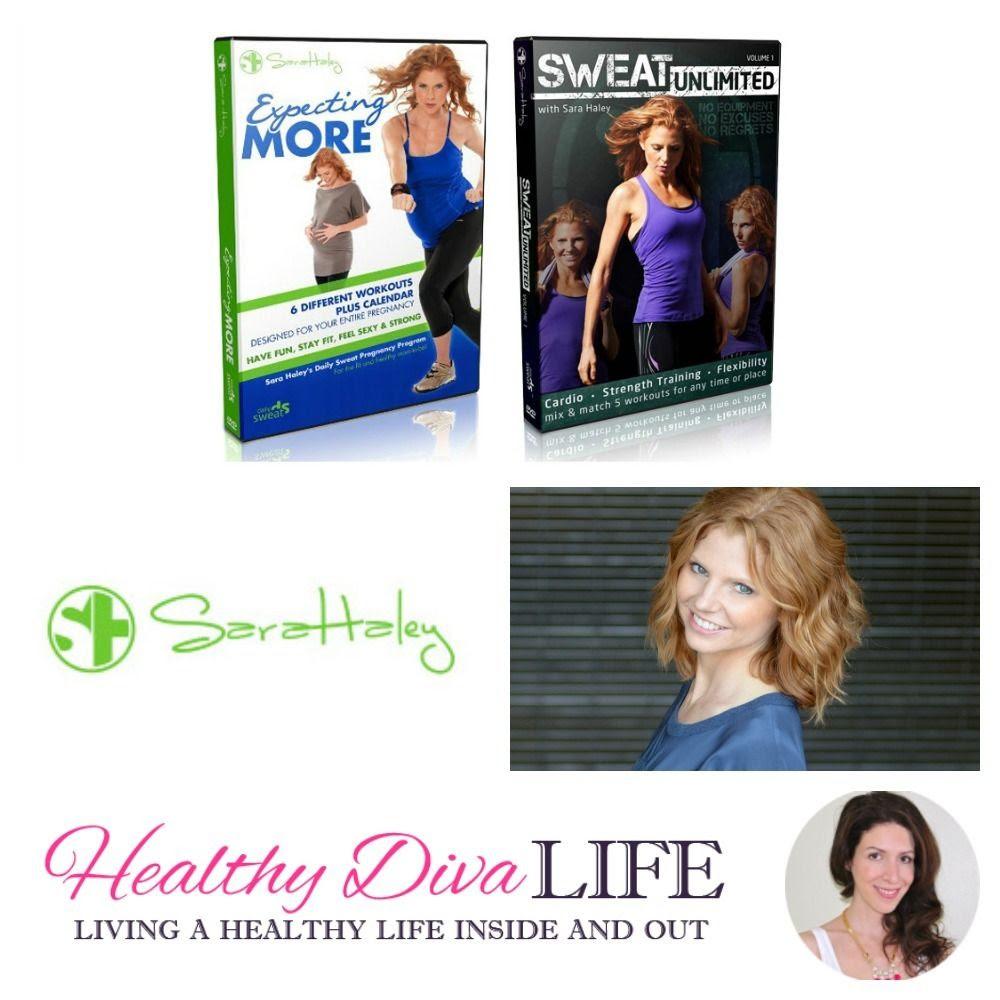 photo SaraHaleyFit_HealthyDiva_Collage_zpsjvb5yj1v.jpg