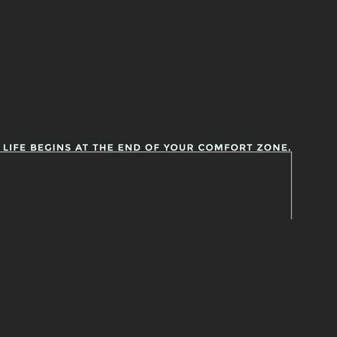 21 Motivational Quotes To Inspire You To Be The Best Version Of