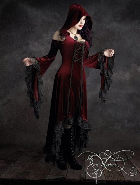 Elisa Fairy Tale Romantic Wedding Dress Handmade To Your