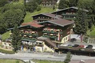 Price Hotel Sonnalp