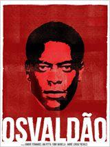 Osvaldão