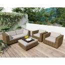 Outdoor Furniture Covers On Sale   Patio & Grill Covers   250+ ...