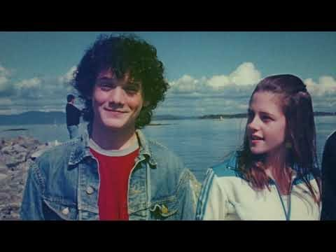 Anton Yelchin's life revisited in touching first trailer for Love, Antosha: Watch