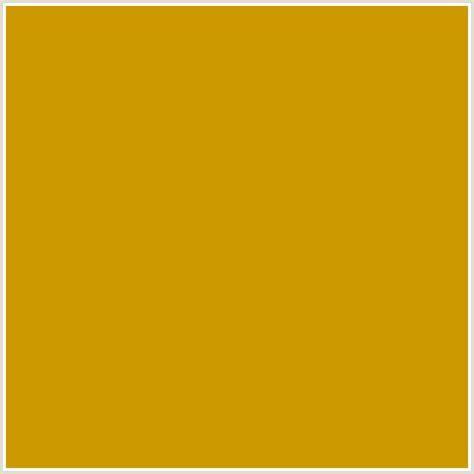"108""x70"" (274x178cm) Rectangular Tablecloth, Plain   Gold"
