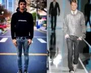roupas-para-balada-masculinas-6