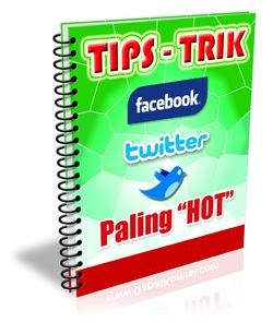 Tips Trik Lukmanzen.com