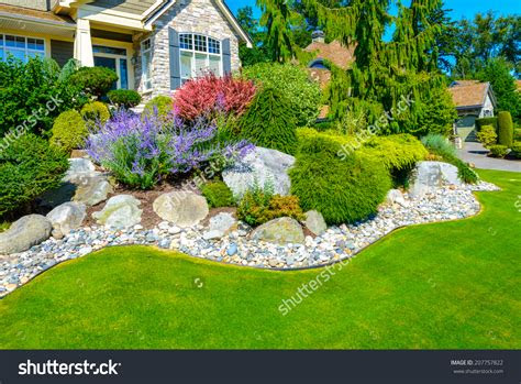 front yard landscaping ideas big design landscape