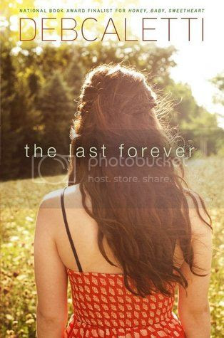 https://www.goodreads.com/book/show/18051301-the-last-forever