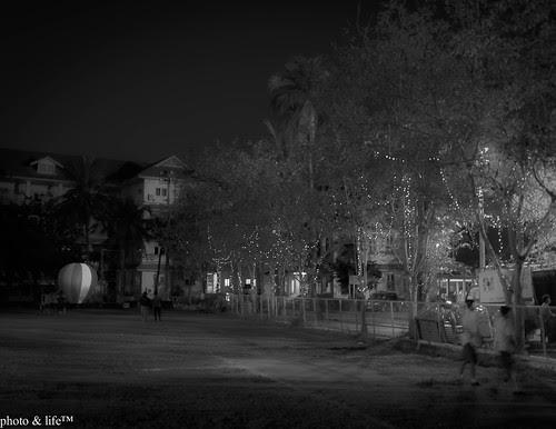 0315 by Jean-Fabien - photo & life™