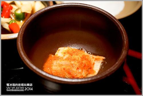 BC韓式燒肉05.jpg
