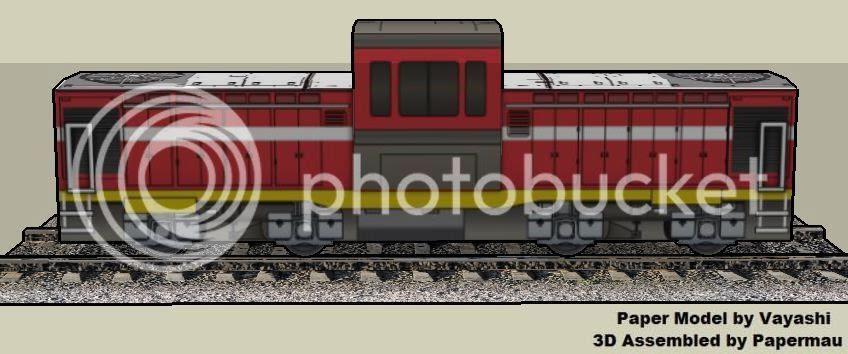 photo vayashi.train.papercraft.via.papermau.003_zps9vzjxxn0.jpg