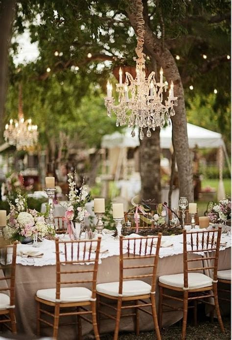 405 best images about Wedding Decor: It's All About the