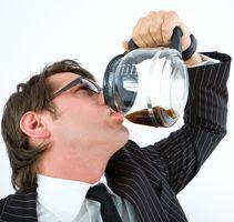 coffee effects on type 2 diabetes