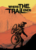 Where the Trail Ends | filmes-netflix.blogspot.com