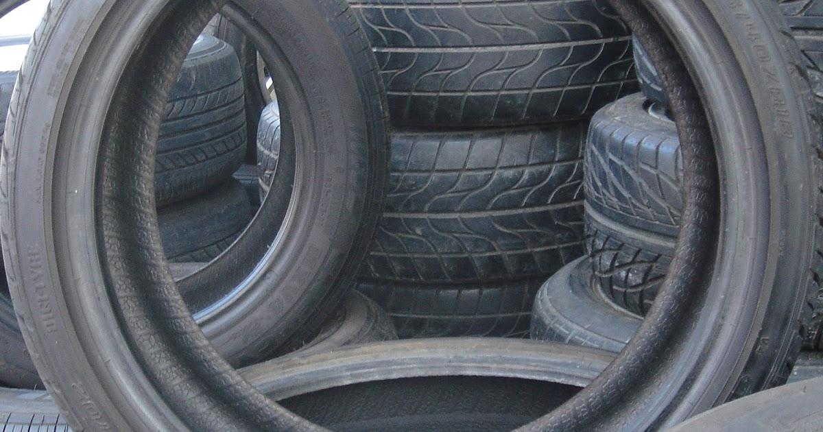 Car Tire Sales: Tires For Sale: Car Tires