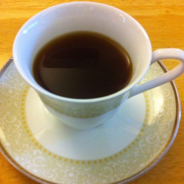 咖啡實驗室:莊園咖啡:衣索比亞凱貝朵(日曬)