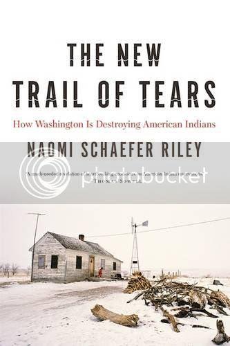 New Trail of Tears photo 41J0FRy-OZL_zpsliqwnous.jpg