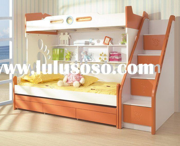 diy bunk bed slide, diy bunk bed slide Manufacturers in LuLuSoSo ...