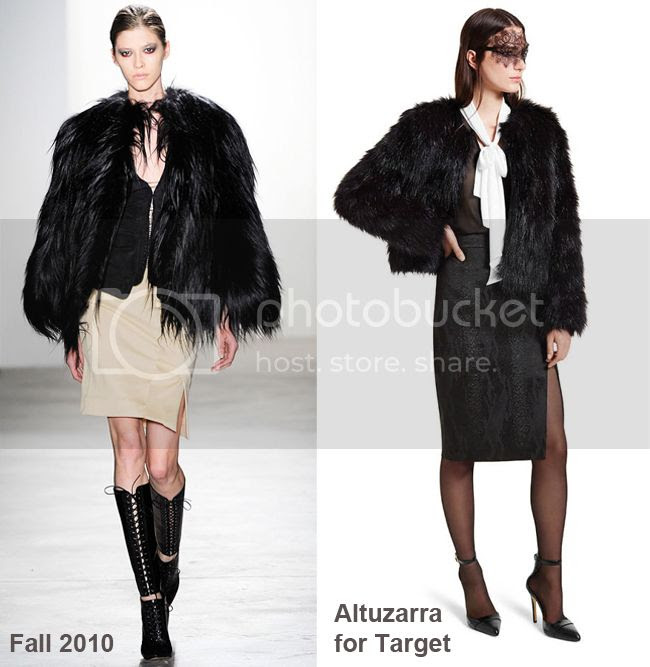 Altuzarra-for-Target-Furry-Jacket