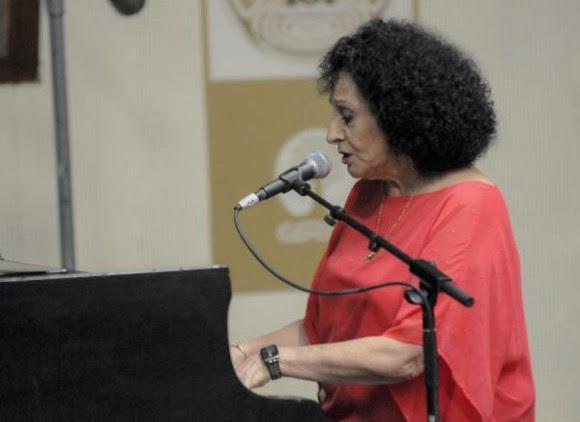 CUBA-LA HABANA- FIRMAN LA EGREM Y SONY MUSIC CONTRATOS DE LICENCIA DE DISTRIBUCIÓN INTERNACIONAL A GRAN ESCALA