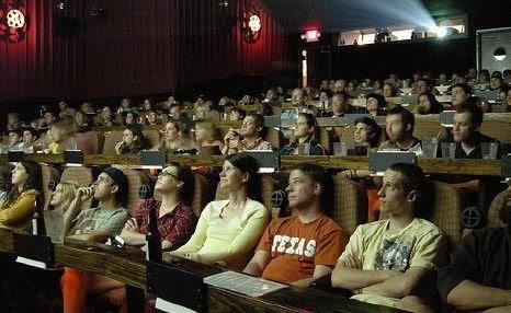 alamo drafthouse di texas (veganaustin.org)