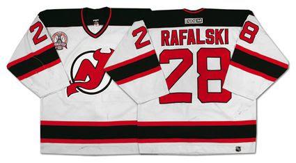New Jersey Devils 2002-03 SCF jersey photo NewJerseyDevils2002-03SCFjersey.jpg