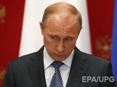 Кремлевская бессонница