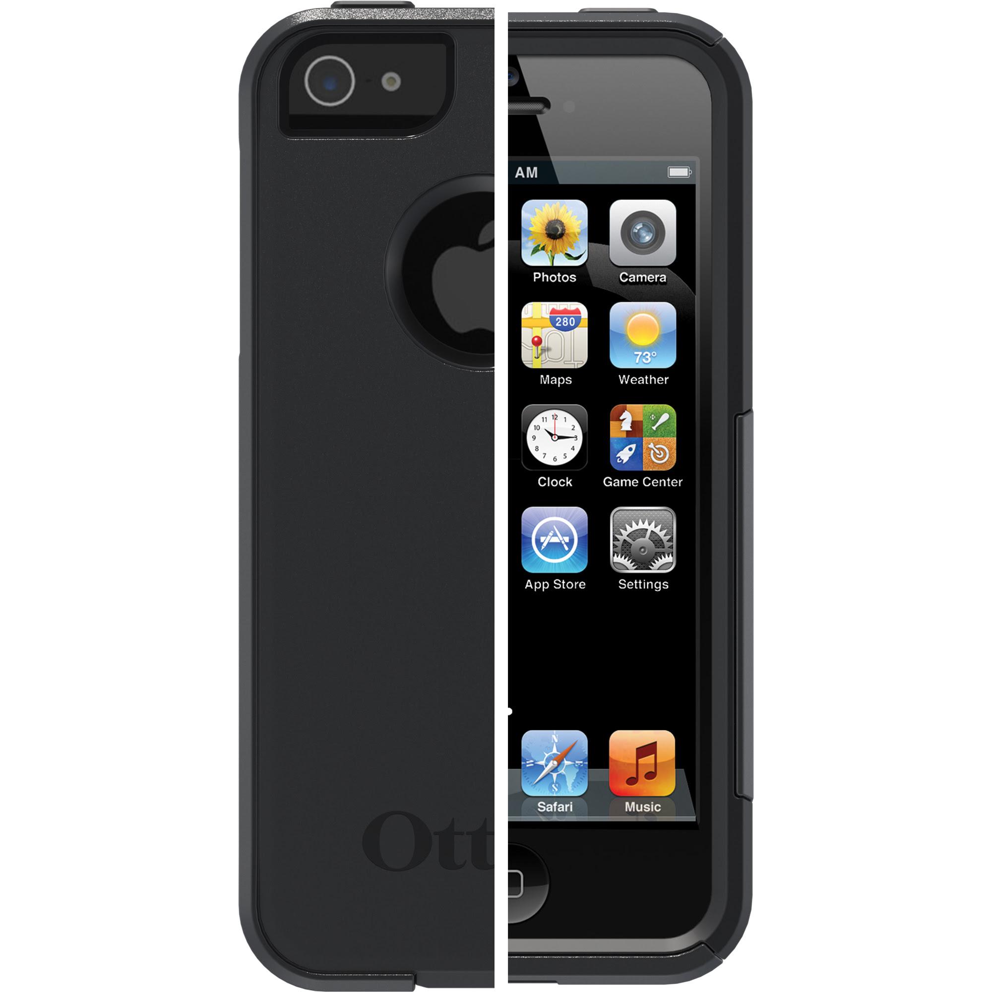 Otterbox Commuter Series Iphone 5 5S SE 5SE – Underdog Ventures