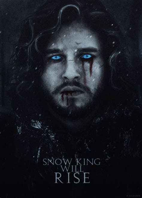 game  thrones wallpaper hd iphone  game