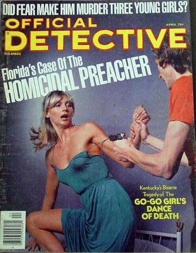 crime magazine (40)