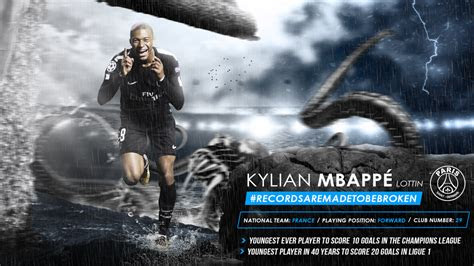 kylian mbappe wallpapers  high quality hd images