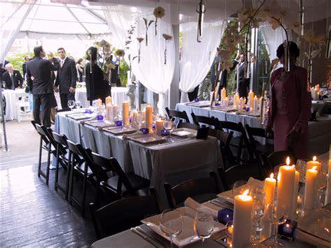 Mattress Factory Museum   Wedding Venues & Vendors