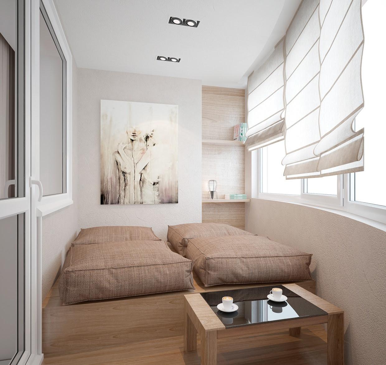 zen-meditation-room-design   Interior Design Ideas.