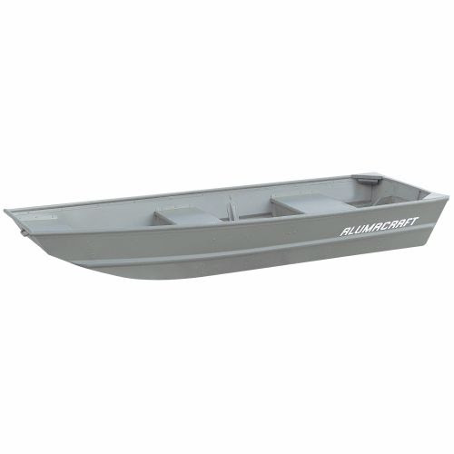 Flat Bottom Boats The Faster & Easier Way How To DIY Boat Building. UK