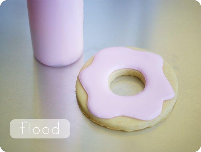 donuts with kami flood text photo donutswithkamifloodtext.jpg