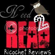 Ricochet Reviews
