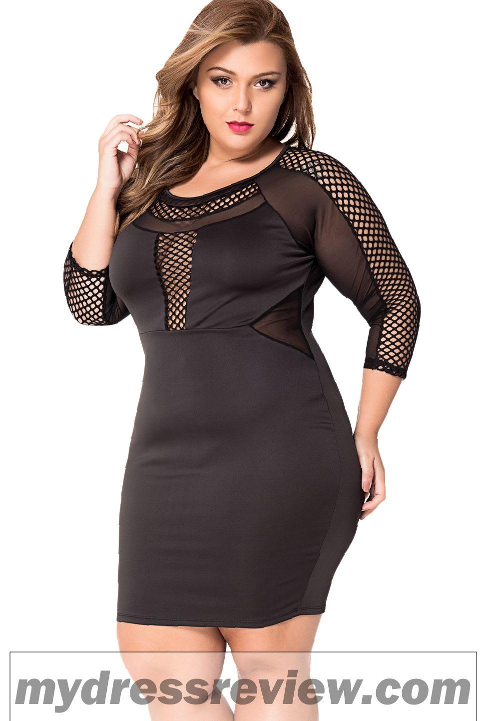 Dresses long size dresses bodycon plus hawaiian style edgy short sleeve