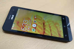 Asus ZenFone 5 review: Best smartphone under Rs 10,000