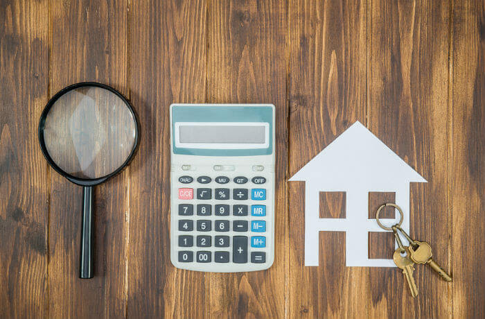 Image result for cost buying a house