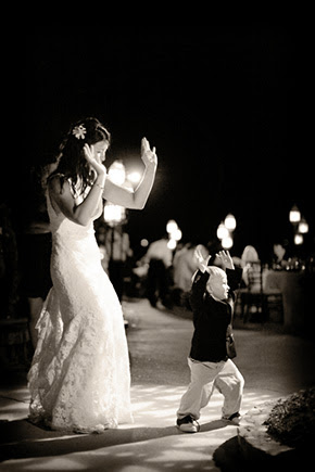 wedding photographers cabo One&Only Palmilla Destination Wedding
