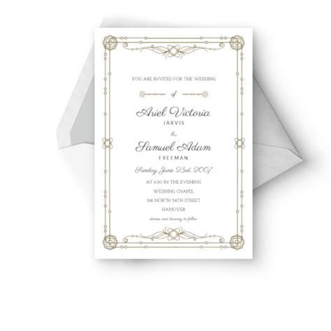 INVITATION CARDS Archives   Luxury Wedding Invitations