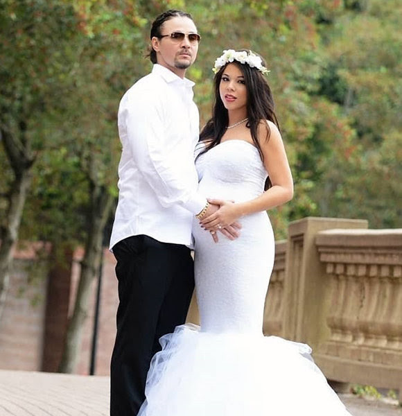 Image result for bizzy bone photos 2018