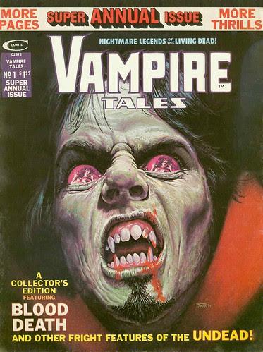 VampireTalesAnnual01-00cvr