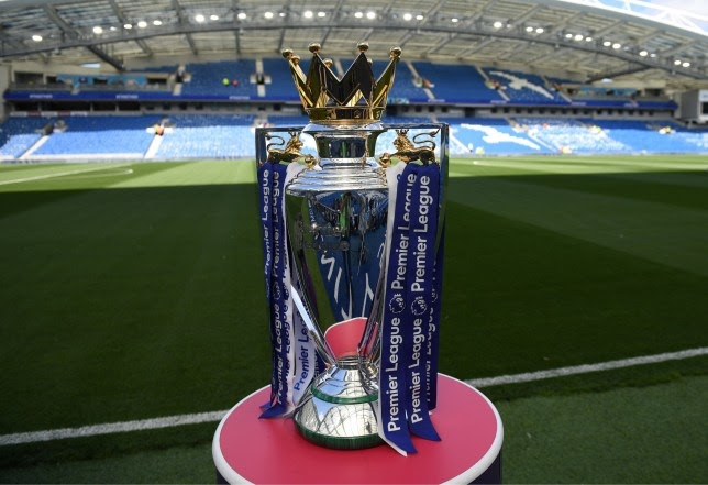 Free to-air Premier League Matches on BBC, Sky Sports and Amazon