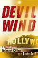 Devil Wind by Deborah Shlian and Linda Reid